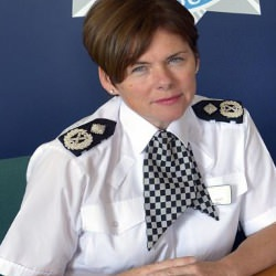 Picture Of Police chief under fire in Poppi Worthington report