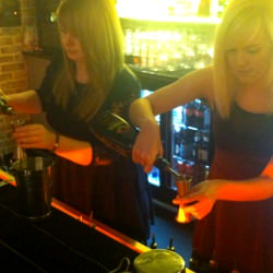 Picture Of Learn the art of classic cocktail making at Guildford`s classy new bar